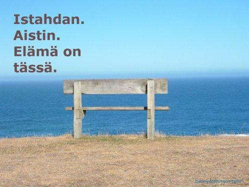 Istahdan